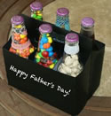 Pinterest Pin Fathers Day Idea