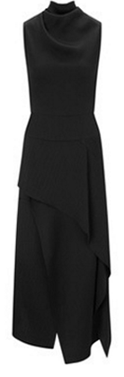 Roland Mouret The Allerston Dress