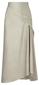 Roland Mouret Lathbury Skirt