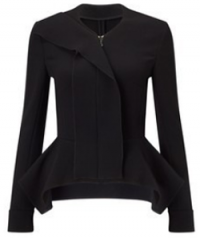 Roland Mouret The Lavenden Jacket