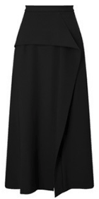 Roland Mouret Shenley Skirt