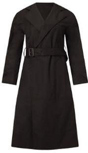 Roland Mouret Waddesdon Coat
