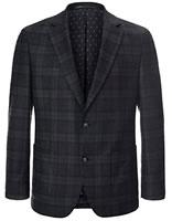 Peter Hahn Bugatti Sports Coat Jacket