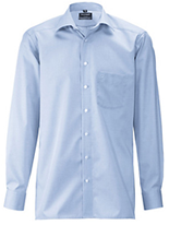 Peter Hahn Pale Blue Olymp Luxor pale Blue Shirt