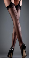 Bluebella italian Hosiery Stockings