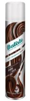 Batiste Dry Shampoo Dark Tint