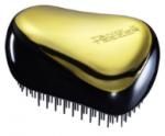 Tangle Teezer Compact On The Go Gold Rush Brush