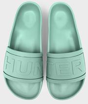 Hunter Slides Succulent
