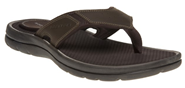 Rockport GYKS Toe Thong Sandals