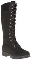 Timberland Long Boots