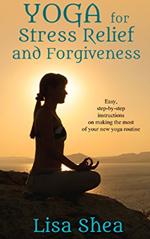 Amazon Yoga Book