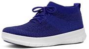 FitFlop Uberknit Slip on Sneakers