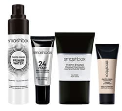 Smashbox Primer Try It Kit