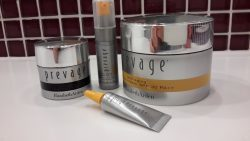 Skincare Elizabeth Arden prevage anti aging products