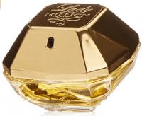 Fragrance Paco Rabanne Lady Million Eau de Parfum
