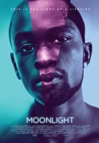 moonlight film movie review