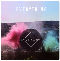 Courtyards Everything
