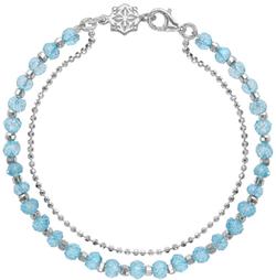Women's Accessories Jewellery