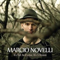 Marcio Novelli