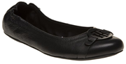 SoleTrader Tommy Hilfiger Appleton Shoes