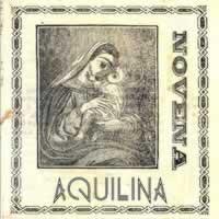 Aquillina Music