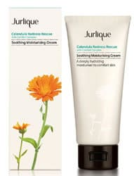 Jurlique Calendula redness rescue cream