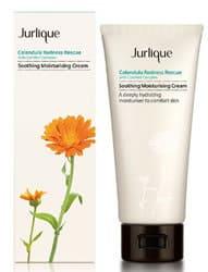 Jurlique Calendula redness rescue cream