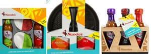 Nandos Foodie Gift Ideas