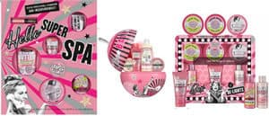 Boots Soap and Glory 3 for 2 Gift Idea