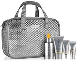 Elizabeth Arden Prevage Travel Gift Set