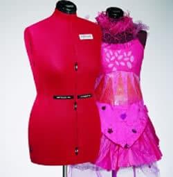 Dressmaking Tailoring Dummy