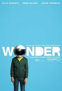 Wonder Movie