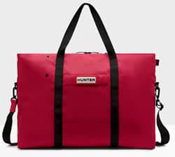 Hunter Original Weekender Bag