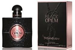 Amazon Yves Saint Laurent Black Opium Eau De Parfum