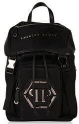 Philipp Plein Little Space Backpack