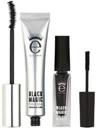 Eyeko Black Magic Mascara and Lash Boost