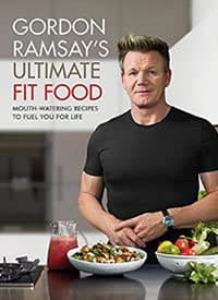 Gordon Ramsay's Fit Food