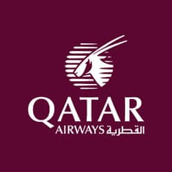 Qatar Airways Business DIY