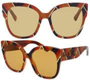 GucciWomen's Sunglasses