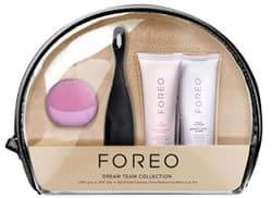Skincare Foreo Gift Set