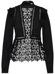 JV Vivien Top Women's Clothing