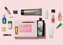 Beauty Box Health and Beauty