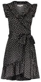 Adira Dot Dress SS18