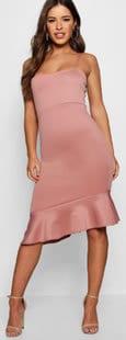 Women's Clothing Petite SS18