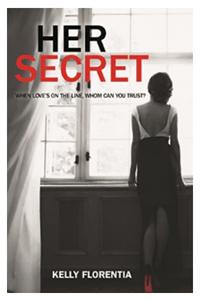 Her Secret by Kelly Floentia