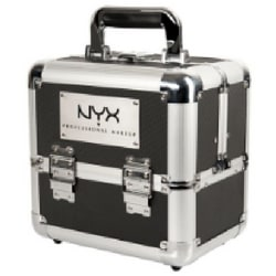 NYX Professional Makeup case