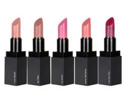 Summer Lipstick Set Offer