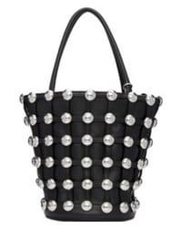 Women's Accessories Bags