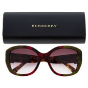 Women's Accessories Designer Sunglasses