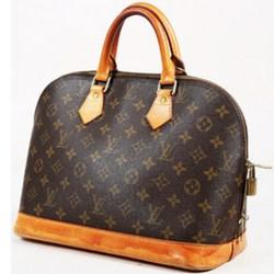 Vintage Fashion Bags